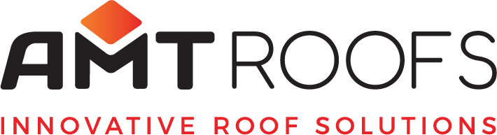 AMT Roofs